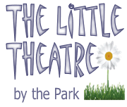 The Little Theatre by the Park